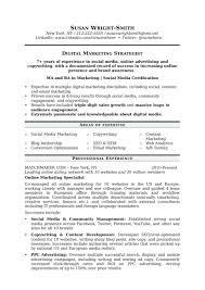 Cv For General Manager Okl Mindsprout Co Image Cover Letter Resume