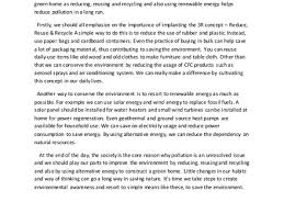 air pollution essay air pollution essay in kannada language air pollution term paper
