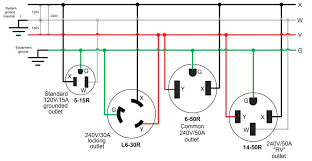 wiring diagram 250v schematic all wiring diagram callingallquestions com wp content uploads 201 12v wiring diagram wiring diagram 250v schematic