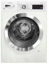 bosch 800 series washer. WAW285H2UC Bosch 24\ 800 Series Washer W