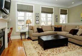 small family room family living rooms