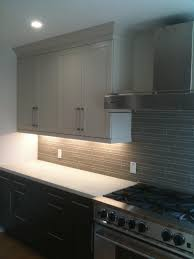 Light Under Kitchen Cabinet Battery Powered Under Cabinet Lighting With Remote Best Home