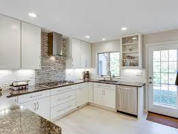 Kitchen Designs Salisbury Md Kitchen Kitchen Remodeling Rockville Md 00021 Kitchen