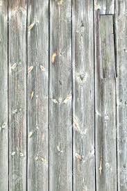 grey barn wood home depot for board wallpaper