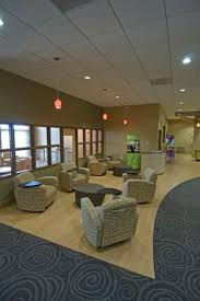 church foyer furniture. tablet chairs for your internet users or notetakers geneva il lobby church lobbychurch foyerchurch foyer furniture i