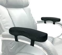 office chair armrest covers office chair arm covers office chair armrest manufacturers