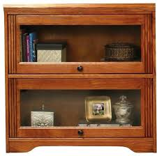 antique bookcases with glass doors oak bookcase glass doors all glass bookcase bookcase with glass brilliant antique bookcases with glass doors