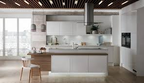 large size of matt handleless kitchen curved gloss grey cupboards white units remarkable doors cupboard