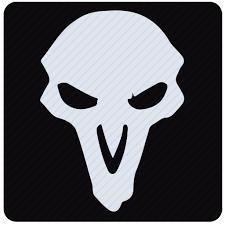 Free Overwatch Windows Icon 180405 Download Overwatch Windows Icon