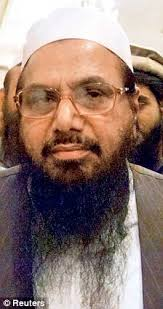 Talha's role in promoting Saeed as the face of global jihad in the post-Osama period has been disclosed by Jubair Ahmad, a Lashkar operative who will be ... - article-2126207-127ED777000005DC-770_224x423