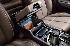 2018 kia minivan. brilliant kia 2018 kia sedona  inside kia minivan a