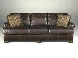 natuzzi leather sofa costco sofas sleeper leather sofa chaise lounge natuzzi group leather sofa costco