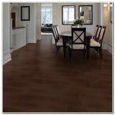 select surfaces laminate flooring brazilian coffee