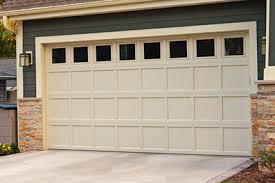 chi garage doorAlliance Garage Doors  Openers  CHI Residential Garage Doors