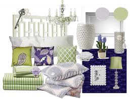 Purple And Green Bedroom Decorating Girls Bedroom Purple And Green Luxhotelsinfo