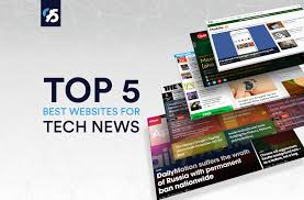 Cnet Web Design Software Reviews 5 Top Websites For Tech News Code95 Web Design Company