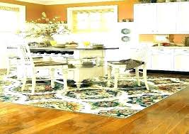 kitchen area rugs rug 3x5 kitchen area rugs