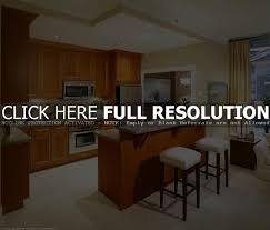 Modern Asian Kitchen Asian Kitchen Design Home Design Ideas