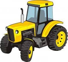 """Résultat de recherche d'images pour """"dessin tracteur"""""""