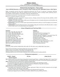 Leadership Skills For Resume Download Leadership Skills Resume Cool Leadership Skills Resume Phrases