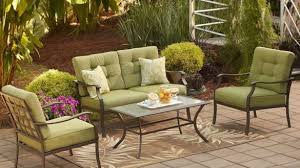 home depotcom patio furniture. Home Interior: Skill Depot Outdoor Furniture Clearance Patio Sale Best Spray Paint For Of Depotcom T
