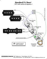 fender p j b wiring diagram wiring diagrams best fender p j b wiring diagram schematics wiring diagram fender tele plus wiring fender jazz wiring diagram wiring