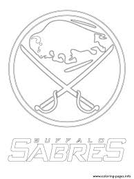 Small Picture Nhl Logo Fonts Coloring Coloring Pages