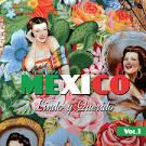 60 Anos de Musica, Vol. 2: Mexico Lindo Y Querido