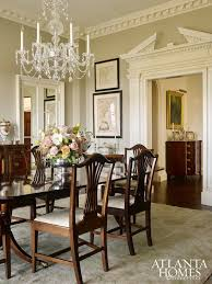 traditional dining room designs. Home And Art: Classic Traditional | ZsaZsa Bellagio - Like No Other Traditional Dining Room Designs Pinterest