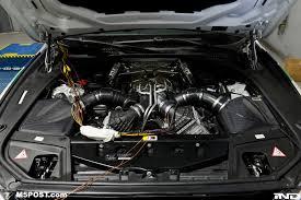 BMW 3 Series bmw m5 engine specs : iND/AMS Alpha F10 M5 Tuning Program Testing and Datalogging Update ...