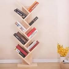 Decor De <b>Cocina</b> Mobilya <b>Mueble</b> Dekoration <b>Librero</b> Meuble ...