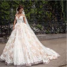 7 very pretty wedding dresses weddingwide com