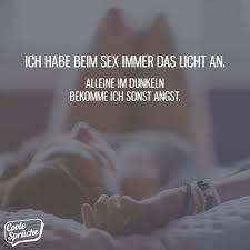 Sex Liebe Sprüche Ich Denk An Dich Sprüche 2019 05 12