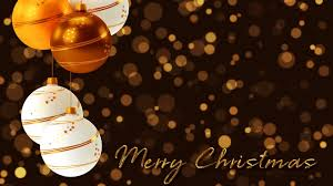 Weihnachtsgrüße Die Schönsten Sprüche Für Die Weihnachtskarte