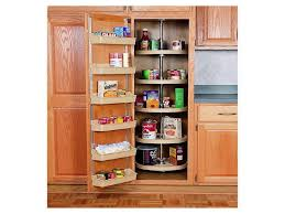 wonderful kitchen pantry storage cabinet latest kitchen design ideas on a budget with kitchen stunning small