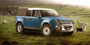 2018 land rover defender. fine rover on 2018 land rover defender d