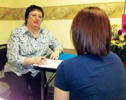 DPA social worker program changes lives, but lacks funding | Local ...