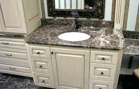 mesmerizing fake marble faux paint countertops countertop contact paper