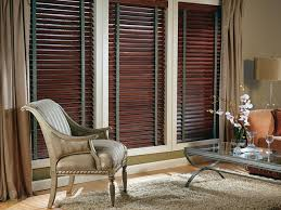 Kitchen Wallpaper  High Resolution Awesome Windows Blinds For Bay Country Window Blinds