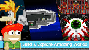 Searching for growtopia item pricing? Growtopia By Ubisoft Entertainment More Detailed Information Than App Store Google Play By Appgrooves Adventure Games 9 Similar Apps 6 Review Highlights 1 009 282 Reviews