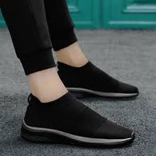 Buy <b>men casual shoes</b> and get free shipping on AliExpress - 11.11 ...