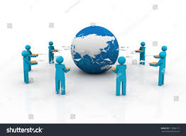File Sharing System Design Content Management System File Sharing Art Stock