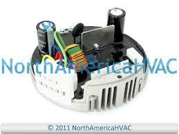 ecm fan wiring diagram gmc envoy clutch speed sensor the ecm must Genteq Motor Wiring Diagram genteq x wiring diagram genteq image wiring diagram icp heil tempstar ge genteq 1 2 hp genteq ecm motor wiring diagram