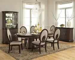 formal dining room sets. Formal Dining Room Sets U