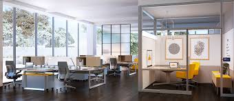 corporate office interiors. Aboutus Corporate Office Interiors