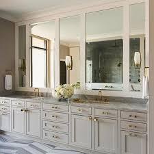 country kitchen column spout: light gray bathroom vanity m light gray dual washstand kohler purist widespread bathroom faucet