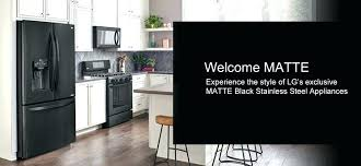 black kitchen appliance packages black friday kitchen appliance package deals