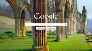 Google Homepage Background Get Background Images For Your Google Homepage From Bing