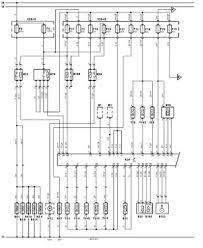 wiring diagrams cars throughout vw t4 diagram chunyan me 1999 VW Beetle Engine Diagram wiring diagrams cars throughout vw t4 diagram