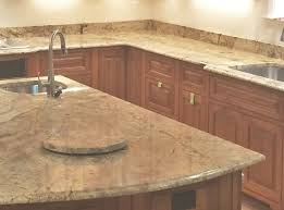 transforming kitchens and bathrooms transforming kitchens and bathrooms